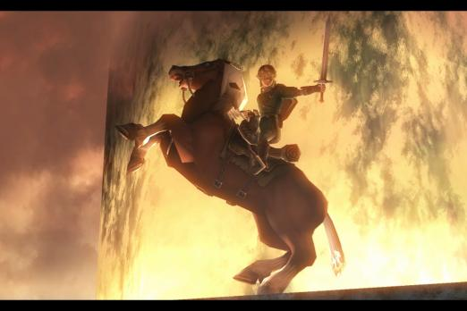 Twilight Princess HD GamePad Vs Wii U Pro: What's The Best ...