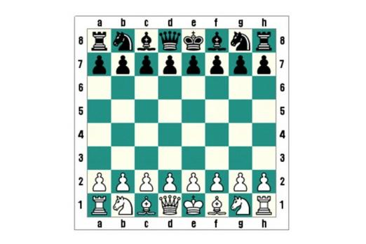 How To Play Chess On Facebook Messenger: Secret Code
