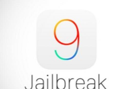 An iOS 9.2 Or 9.3 Jailbreak release date May Have New Players Interested, Say Insiders