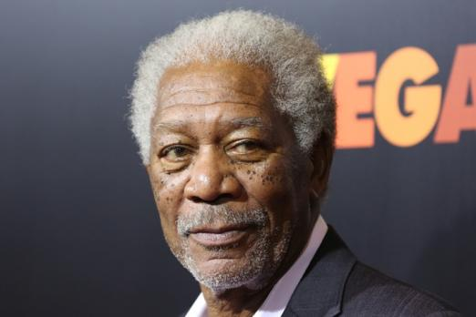 How To Get Morgan Freeman Voice On Waze GPS Navigation App
