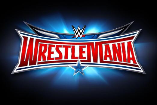 wrestlemania 32 match predictions: what we know of the card so far