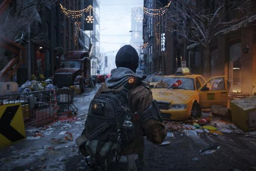 the-division-solo-walkthrough