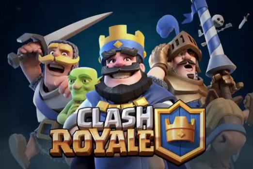 clash royale tips tricks cheats hack Clash Royale Chest Order: When Will Your Next Magical, Gold Or Giant Chest Drop?