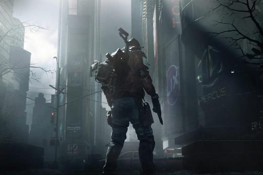 The Division' Clothes Guide: Best Ways To Find New Jackets, Hats