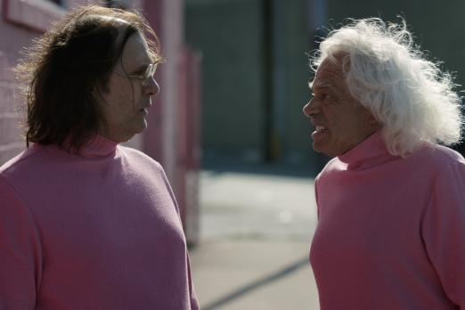 the-greasy-strangler-movie-review-sxsw-2016