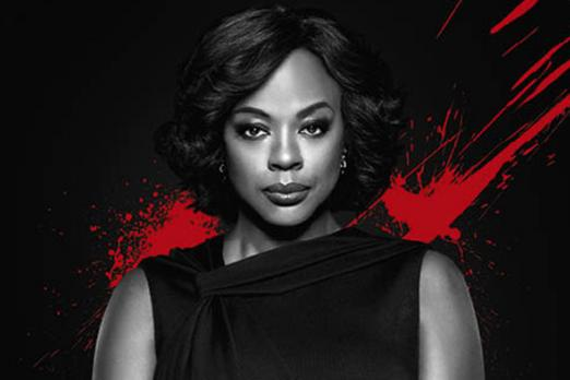 Watch how to get away with murder season 3 episode 7 call it how to get away with murder season3 spoilers ccuart Image collections