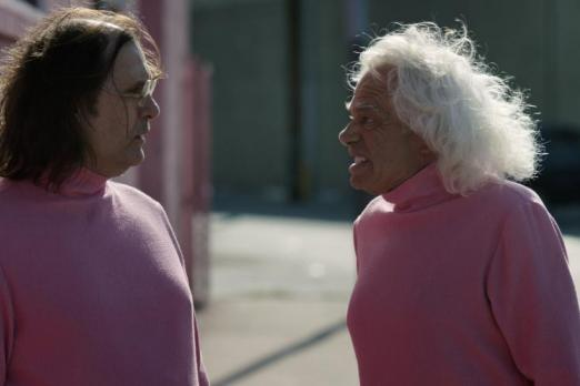 greasy-strangler-movie-review-sxsw-2016