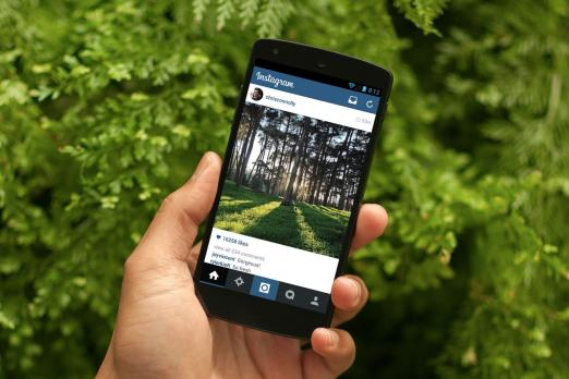 How To Log Out Of Instagram App: New 2016 Changes Have