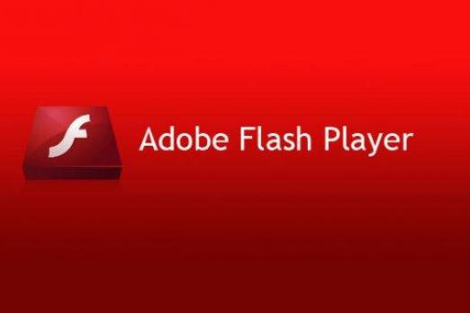 how to update Adobe flash player ransomware cerber virus how to download install flash player emergency patch windows 10 mac decrypt remove restore protection tools malwarebytes anti ransomware vulnerability zero day