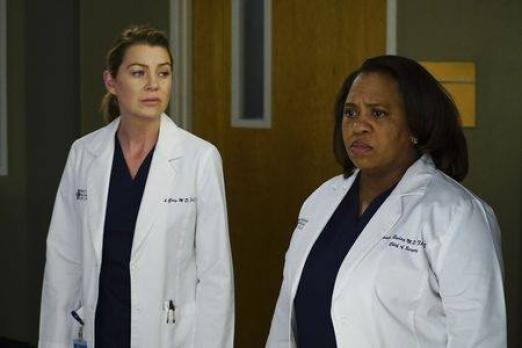 Watch \'Grey\'s Anatomy\' Season 12 Episode 18 And 19 Online: Will ...