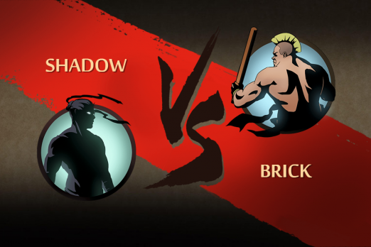 Shadow Fight 2' Strategy Guide: Tips For Building Gear Sets