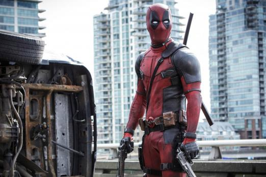 watch 'deadpool' online april 26: ryan reynolds announces early