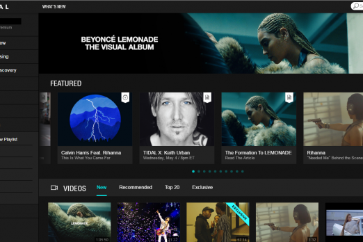 How To Cancel Tidal: End Your 'Lemonade'- Inspired Free Subscription