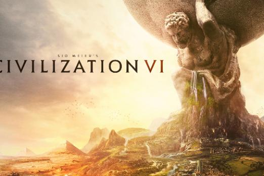 Civ 6\' Amenities Guide: What Are Amenities? How To Get Amenities ...
