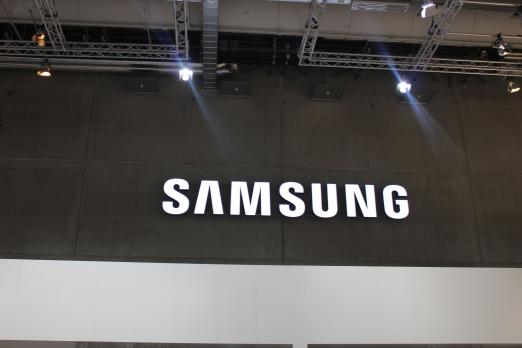 samsung sign 5