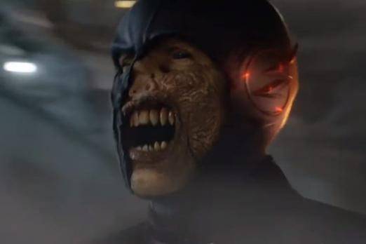 zoom the flash season 2 finale