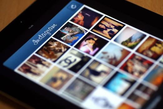 instagram ugly list 2016 hack scam instagram.moreugly.com people list what is the ugly list