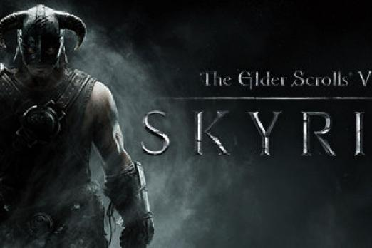 Skyrim online release date ps4 in Perth