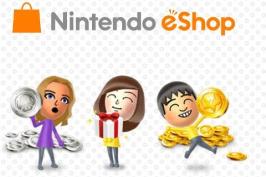 Nintendo Switch eShop: How To Merge Funds From Wii U And 3DS