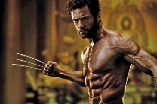 wolverine-slashes-past-competition-heres-your-box-office-roundup131023035823