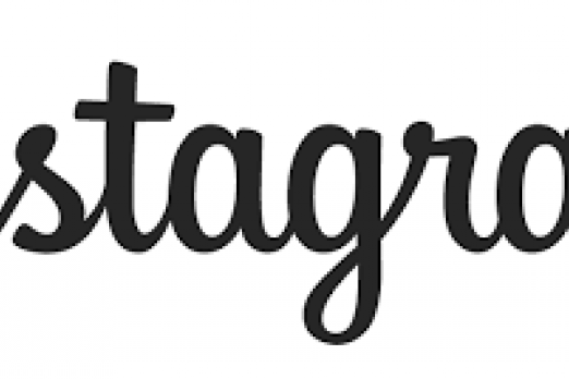 How to delete instagram account permanently or temporarily action instagram logo wikipedia ccuart Gallery