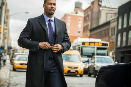 Power Season 3 Episode 1 Recap Ghost S Identity Crisis Is Out Of