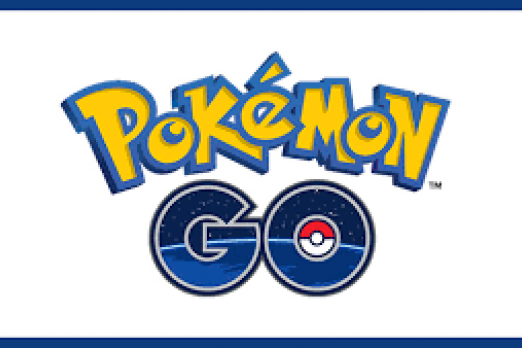 pokemon go problems unable to authenticate servers down pokemon trainer club how to what is battery gps signal sound troubleshoot issues iso android
