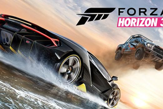 39 forza horizon 3 39 car list first 150 vehicles announced player one. Black Bedroom Furniture Sets. Home Design Ideas
