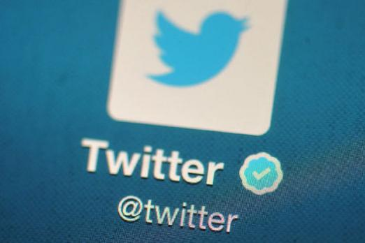 twitter verification process form how to get verified
