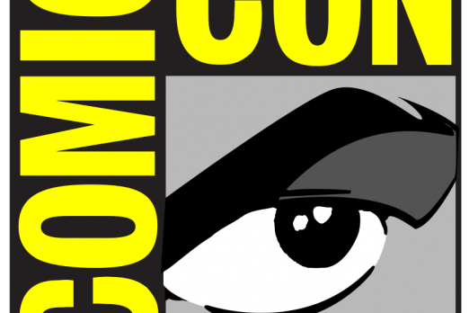 San_Diego_Comic-Con_International_logo