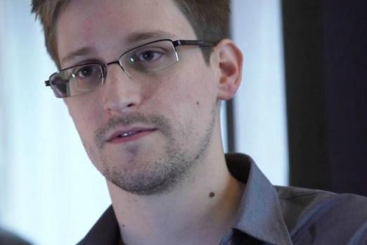 Edward snowden iphone case introspection engine radio spying snitching eavesdropping leaks where is edward snowden now