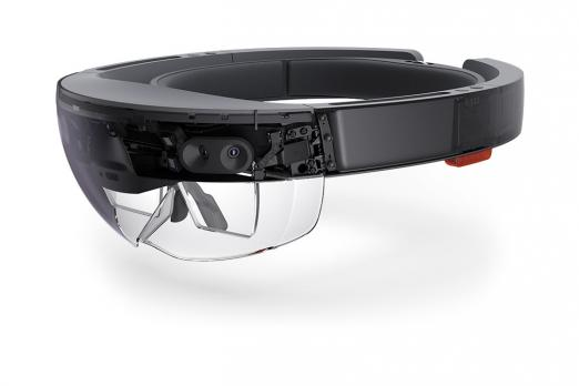 hololens-release-date