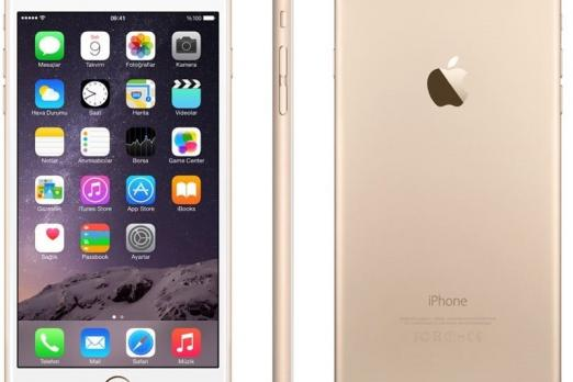 iphone next release iphone 7 release date new apple smartphone features to 12078