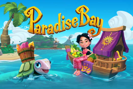 'Paradise Bay' Scavenger Hunt 4 Tips: Where Is The Old Building, Adventure Supply And Other Clue Answers?