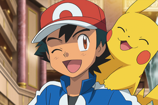 pok mon sun and moon movie distribution will feature