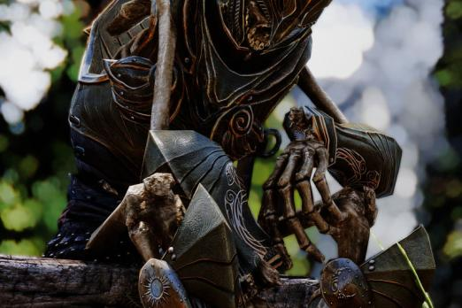 Skyrim' Special Edition Bugs: Bethesda Promises To Fix Audio
