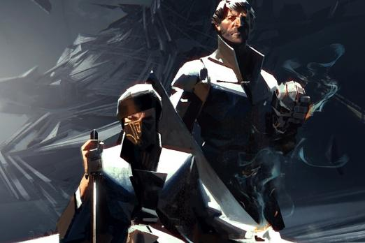 how to get the evil ending in dishonored