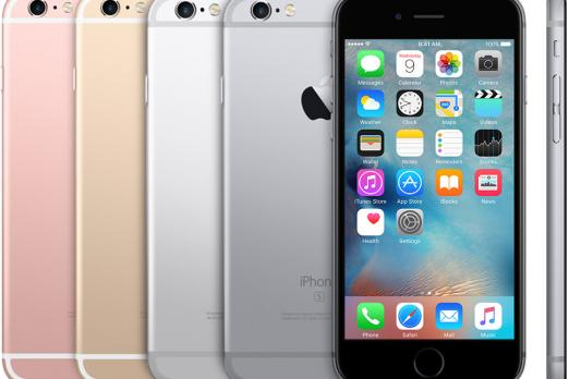 Black friday deals iphone 6 canada