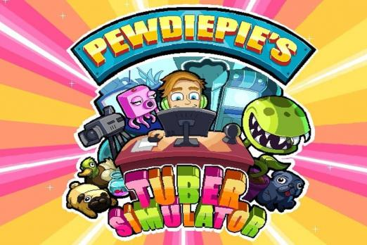 PewDiePie Simulator Cheats Hack appcheaters.xyz How To Visit Rooms, Feature locked get more subscribers views brains bucks play puggle