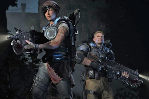 gears-4-review