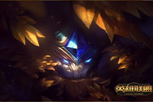 League Of Legends' Ranked Season Ending: Guides And Tips To
