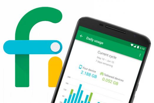 google project fi group plan family plans pixel which networks does it use price devices country list