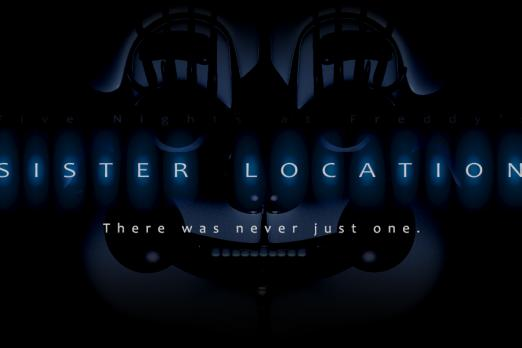 Five Nights At Freddy's: Sister Location' Guide - 5 Tips To