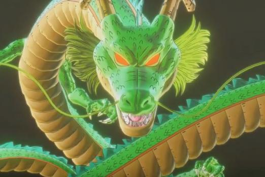 Dragon Ball Xenoverse 2': How To Collect And Farm All Seven