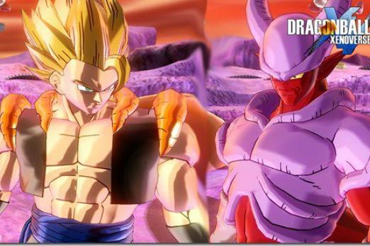 Dragon Ball Xenoverse 2 Characters How To Unlock Every Fighter In