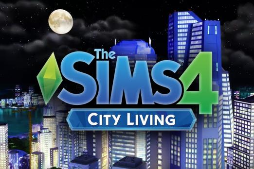 The sims 4 city living bugs issues 15 glitches in the new thesims4cityliving gumiabroncs Choice Image