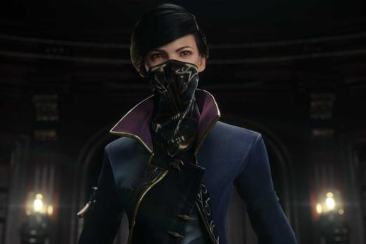 Dishonored 2 Safe Combination Locations Guide Unlock Every
