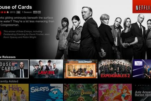 How To Download Netflix Shows And Movies: Watch Content