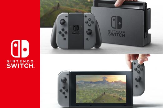 nintendo-switch-size-video