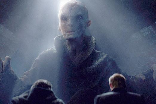 supreme-leader-snoke-force-awakens-star-wars-episode-8